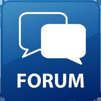 Forum ZR7